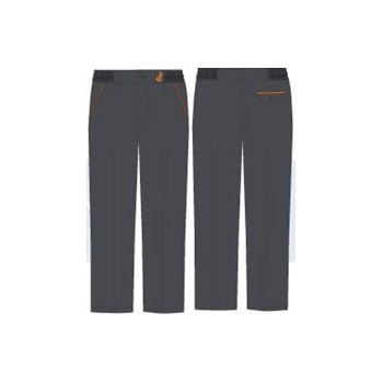 Pantalón largo uniforme Divina Pastora