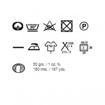 Características Panama