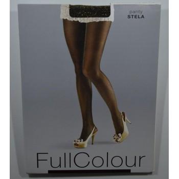 Stela-Lurex de Full Colour