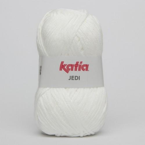 1 Blanco