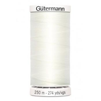 111 Gutermann Coselotodo Poliester 250m