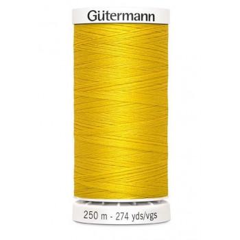 106 Gutermann Coselotodo Poliester 250m