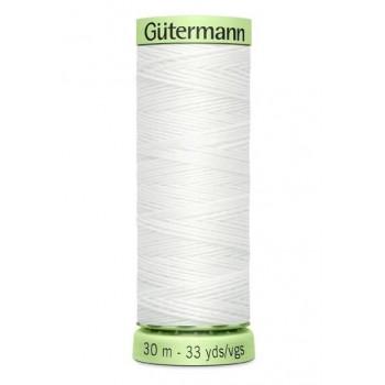 800 Gutermann Torzal 30m