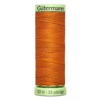 982 Gutermann Torzal 30m