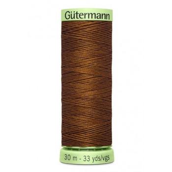 650 Gutermann Torzal 30m