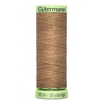 139 Gutermann Torzal 30m