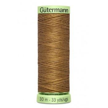 887 Gutermann Torzal 30m