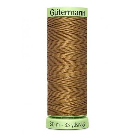 000 Gutermann Torzal 30m