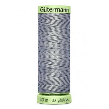 40 Gutermann Torzal 30m