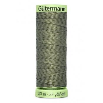 824 Gutermann Torzal 30m
