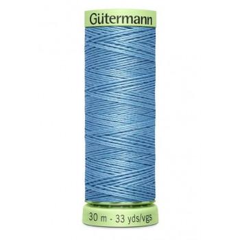 143 Gutermann Torzal 30m