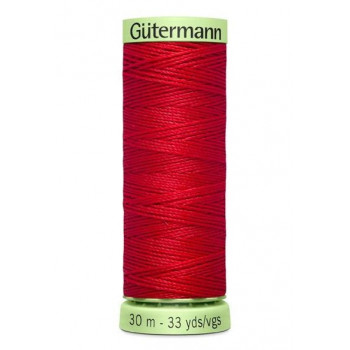 156 Gutermann Torzal 30m
