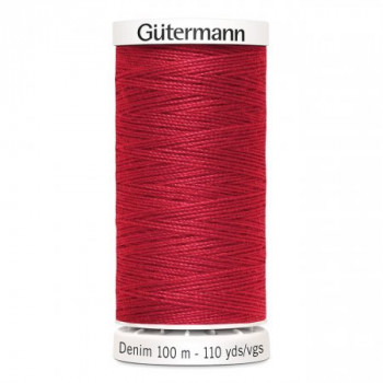 4495 Gutermann Denim