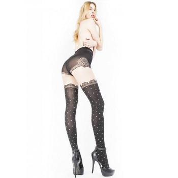 Panty Doux de Cecilia de Rafael