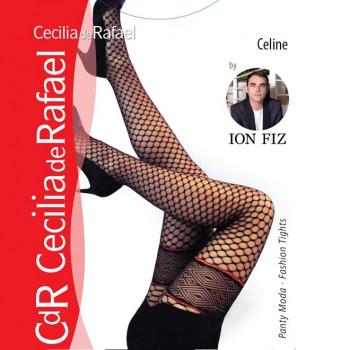 Panty Celine de Cecilia de Rafael