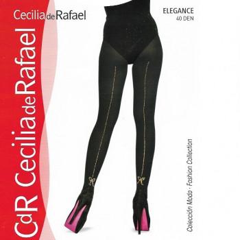 Panty Elegance de Cecilia de Rafael