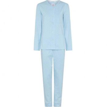 Pijama de señora de Kiff Kiff, modelo 5173