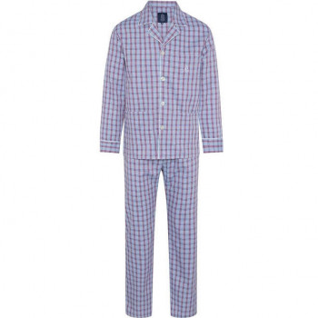 Pijama de caballero de Kiff Kiff, modelo 5113