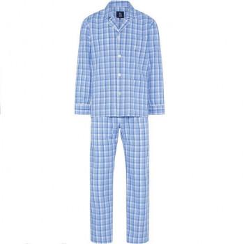 Pijama de caballero de Kiff Kiff, modelo 5104