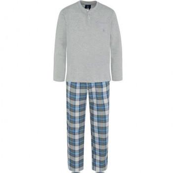Pijama de caballero de Kiff Kiff, modelo 5129