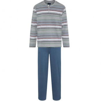 Pijama de caballero de Kiff Kiff, modelo 5143