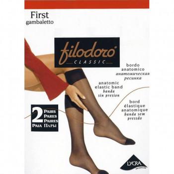 Minimedia First 40 de Filodoro