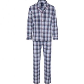 Pijama Caballero Kiff Kiff 5118