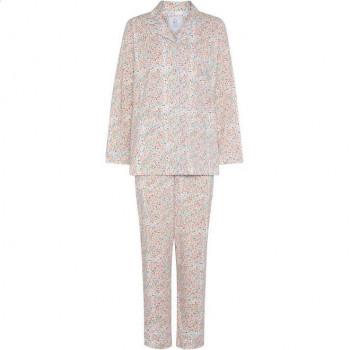 Pijama de Señora Kiff Kiff 5174