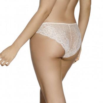 Detalle trasera Bikini Irina de Selene marfil