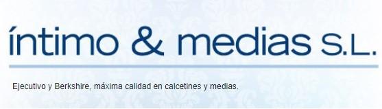 Intimo & Medias S.L.