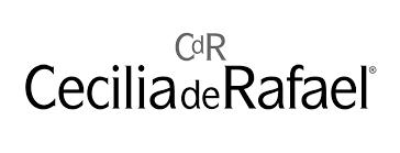 Cecilia de Rafael